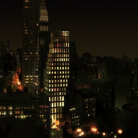 23east22nd-street_night-hero-shot-from-south_finalsq.jpg