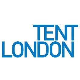 Tent-London
