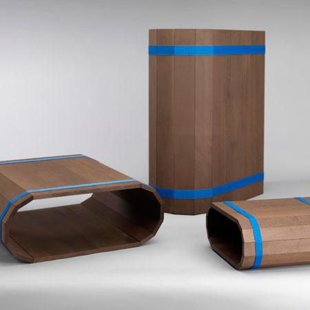 barrels-by-adrien-rovero.jpg