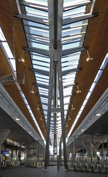 bijlmer-station-by-grimshaw-bsa_pho_mh_088.jpg
