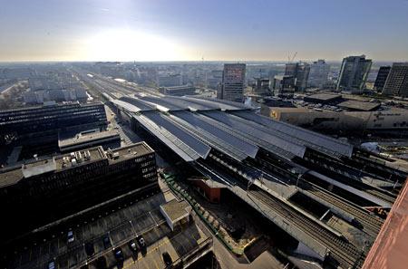 bijlmer-station-by-grimshaw-bsa_pho_mh_190.jpg
