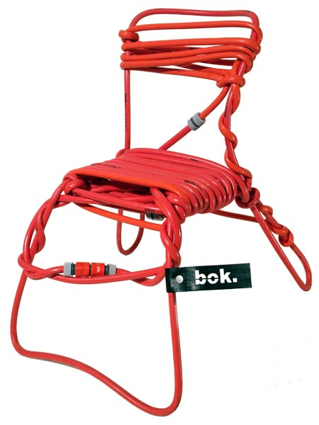 bok-chair-red.jpg