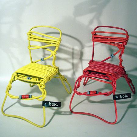 bok-chairs.jpg
