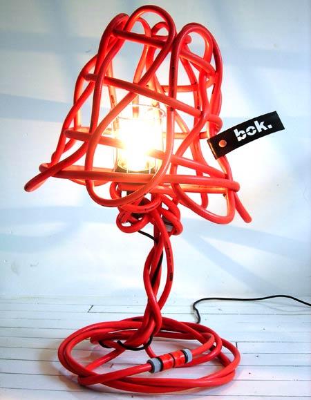bok-lamp.jpg