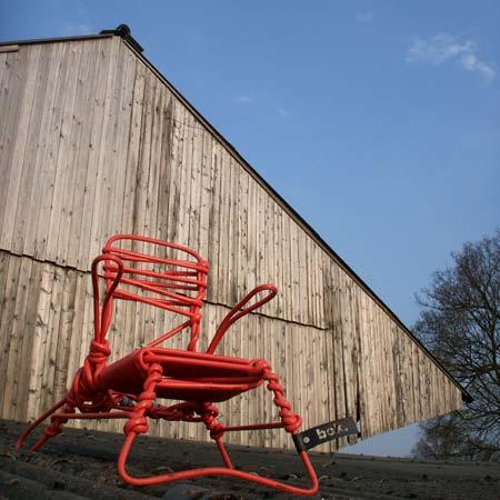 bok-relax-chair.jpg