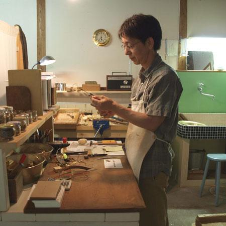 boku-at-work-2008.jpg