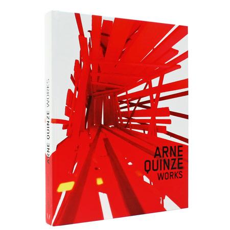 book-comp-arnequinze00.jpg