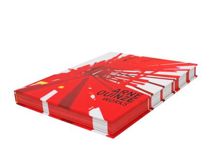 book-comp-arnequinzelaysec.jpg