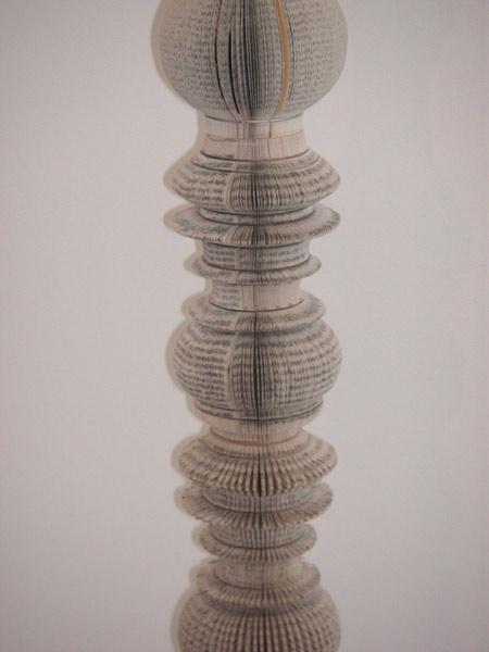 book-vases-by-laura-cahill-6.jpg