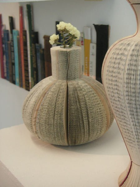 book-vases-by-laura-cahill-l.jpg