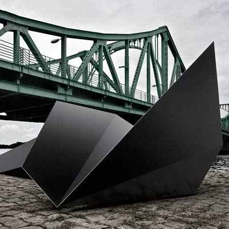 ccm_glienicker_bridge.jpg