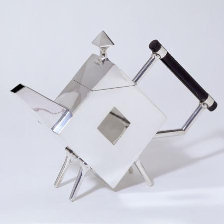 christopher-dresser-teapot.jpg