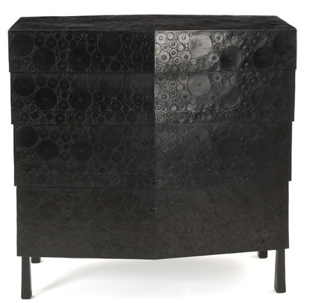 conversations-in-bronze-at-the-carpenters-workshop-gallery-donat_commode-dark-front.jpg