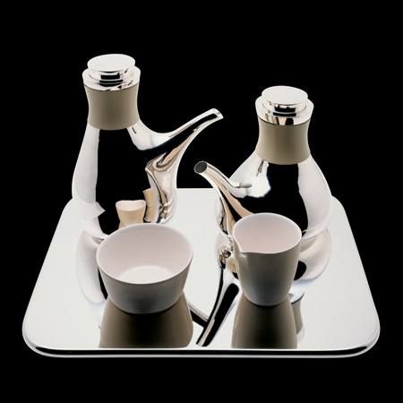 david-chipperfield-tea-and.jpg