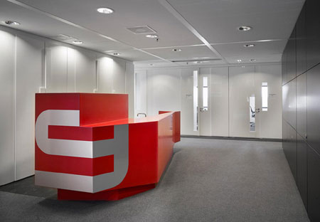 ernst-and-young-5.jpg