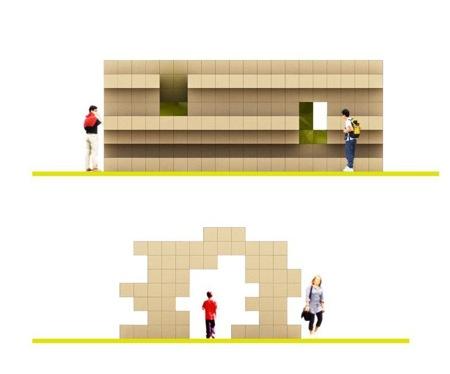 fav08_facades.jpg