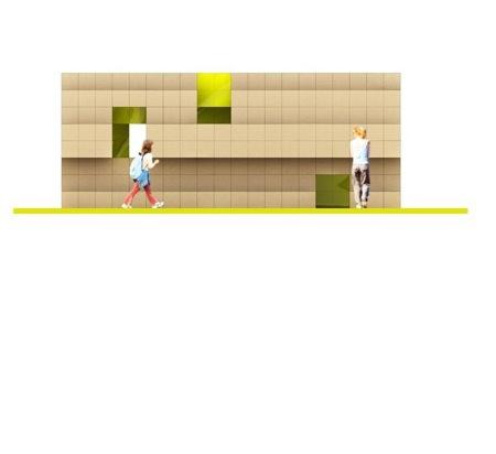 fav08_facades_2.jpg