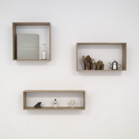 16 New Pieces at Galerie Kreo