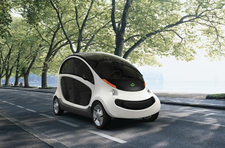 gem-peapod-car-by-chrysler-llc-et008_039ev.jpg