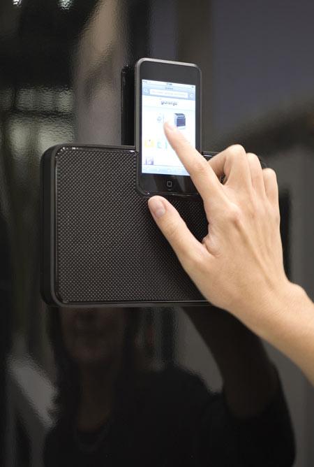 gorenje-fridge-made-for-ipo.jpg