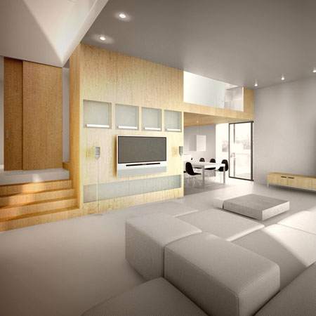 interior00.jpg