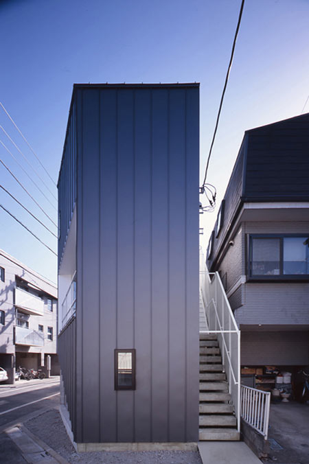kino-architects-02.jpg