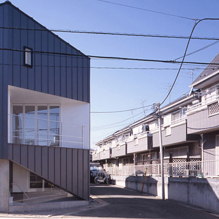 kino-architects-03.jpg