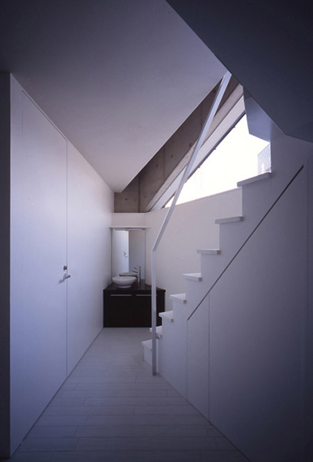 kino-architects-05.jpg
