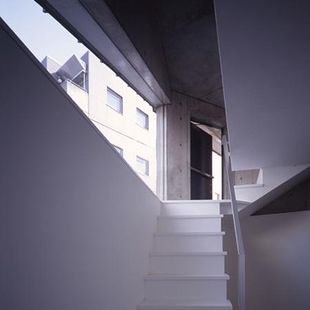 kino-architects-06.jpg