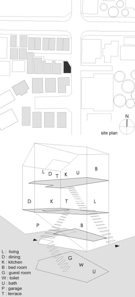 kino-architects-13.jpg