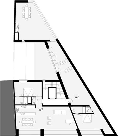 l40-by-roger-bundschuh-and-cosima-von-bonin-2008_05_08_g_2og.jpg