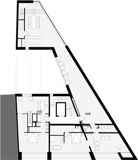 l40-by-roger-bundschuh-and-cosima-von-bonin-2008_05_08_g_3og.jpg