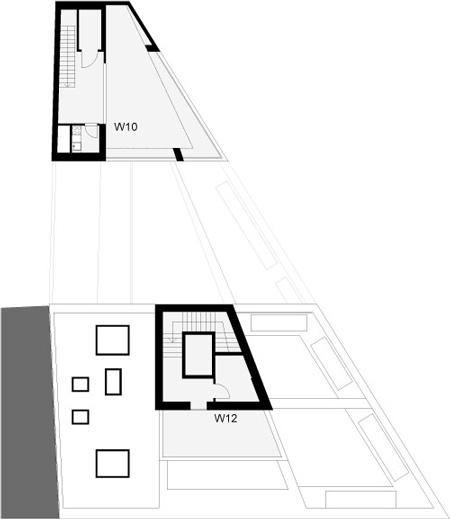 l40-by-roger-bundschuh-and-cosima-von-bonin-2008_05_08_g_6og.jpg