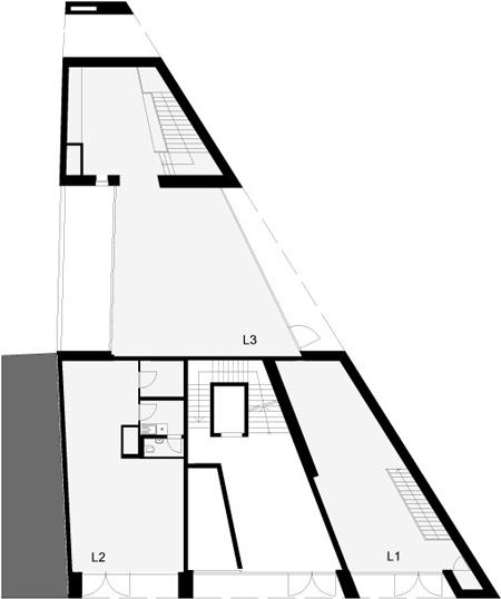 l40-by-roger-bundschuh-and-cosima-von-bonin-2008_05_08_g_eg.jpg