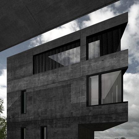 l40-by-roger-bundschuh-and-cosima-von-bonin-l40_perspektive_balkon.jpg