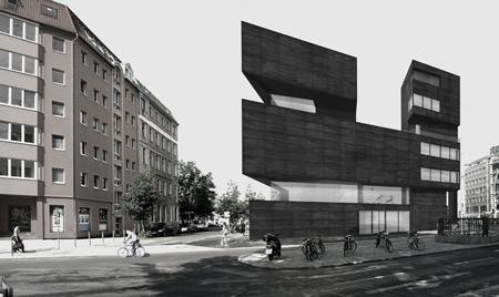 l40-by-roger-bundschuh-and-cosima-von-bonin-l40_perspektiverosaluxembur.jpg