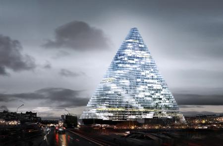 le-projet-triangle-by-herzog-de-meuron-307_ci_080925_001_pri_m.jpg