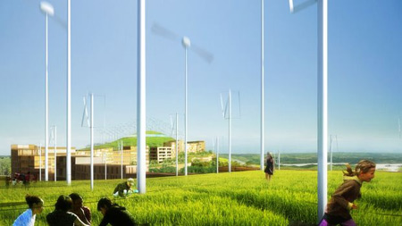 logrono-montecorvo-eco-city-by-mvrdv-and-gras-1.jpg