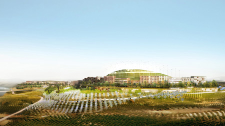 logrono-montecorvo-eco-city-by-mvrdvmvrdv-logrono-eco-city-001.jpg