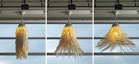 materialism-at-gallery-fumi-dervish-lamp.jpg