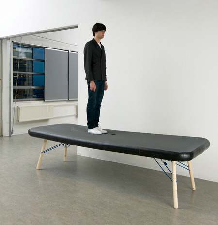 materialism-at-gallery-fumi-grace-table.jpg