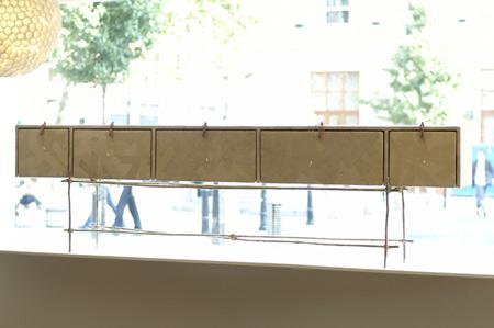 materialism-at-gallery-fumi-studio-glithero-le_1e0aab.jpg