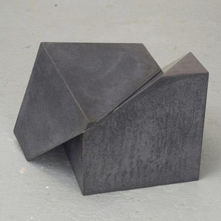 materialism-at-gallery-fumi-tristan-cochrane-b_1e229d.jpg