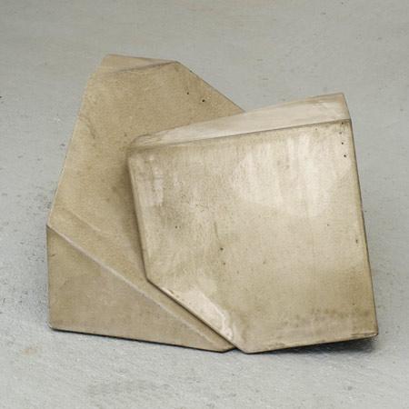 materialism-at-gallery-fumi-tristan-cochrane-w_1e22a6.jpg