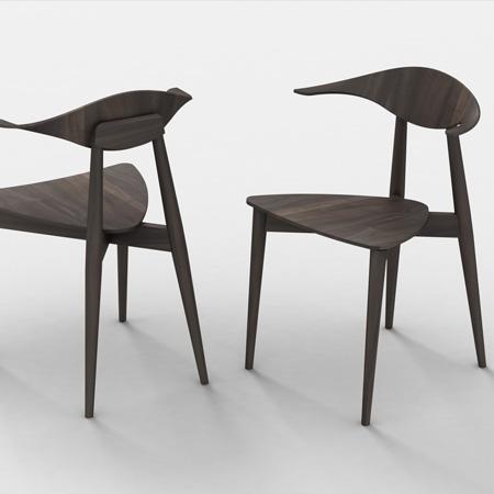 mh_manta-chair-2.jpg