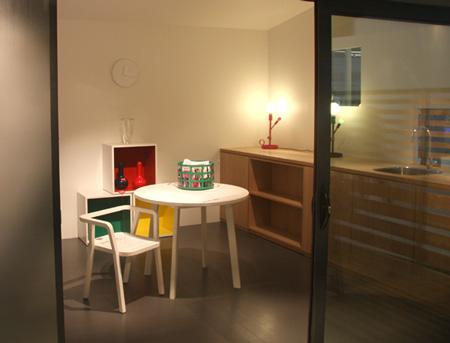 minihouse9.jpg