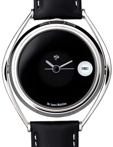 mr-jones-watches-series-2-by-crispin-jones-05-new-decider_flat.jpg