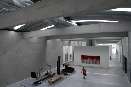 museum_innen-18.jpg