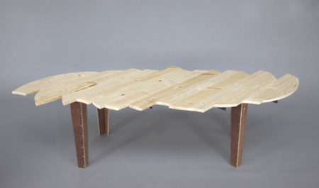 okay-studio-at-the-aram-gallery-1ellipse-table-composite2_p.jpg