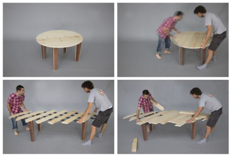 okay-studio-at-the-aram-gallery-2ellipse-table-composite2_p.jpg